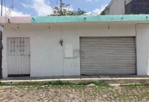 Foto de terreno habitacional en venta en 24 de febrero, xalisco, nay., mexico , 24 de febrero, xalisco, nayarit, 5713623 No. 01