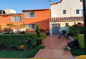 Foto de casa en venta en  , 24 de febrero, yautepec, morelos, 0 No. 01