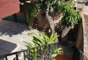 Foto de casa en venta en 24 de junio 105, el calvario, puerto vallarta, jalisco, 14870460 No. 01