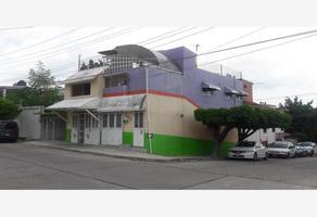 Foto de casa en venta en 24 de junio , 24 de junio, tuxtla gutiérrez, chiapas, 0 No. 01