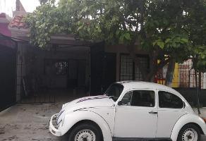 Foto de casa en venta en  , 24 de junio, tuxtla gutiérrez, chiapas, 13799511 No. 01