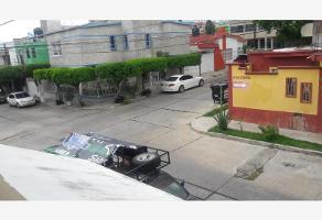 Foto de casa en venta en  , 24 de junio, tuxtla gutiérrez, chiapas, 0 No. 01