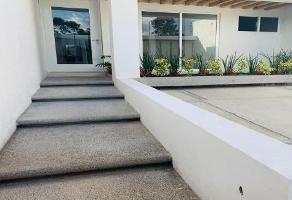 Foto de casa en venta en 24 de mayo , santa anita huiloac, apizaco, tlaxcala, 0 No. 01