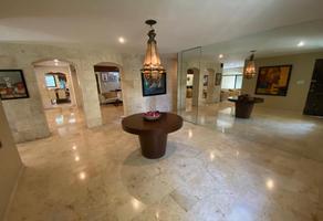 Foto de casa en venta en 24 entre 13 y 15 83, itzimna, mérida, yucatán, 0 No. 01