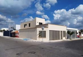 Foto de casa en venta en 24 , las américas ii, mérida, yucatán, 0 No. 01