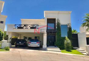 Foto de casa en venta en 24, los altos residencial, hermosillo, sonora, méxico, 83010 24, los altos residencial, hermosillo, sonora, 0 No. 01