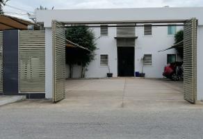Foto de departamento en renta en 24 , los palmares de altabrisa, mérida, yucatán, 0 No. 01