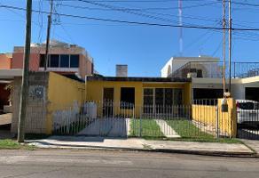 Foto de casa en venta en 24 , miguel alemán, mérida, yucatán, 0 No. 01