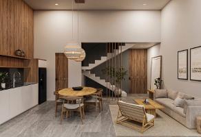 Foto de casa en venta en 24 , montes de ame, mérida, yucatán, 0 No. 01