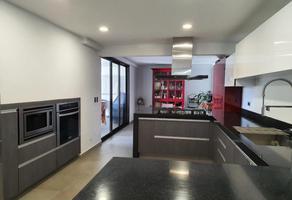 Foto de casa en venta en 24 norte 20, morillotla, san andrés cholula, puebla, 0 No. 01
