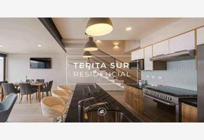 Foto de casa en venta en 24 norte 219, aztlán, san andrés cholula, puebla, 0 No. 01