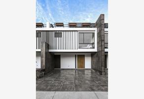Foto de casa en venta en 24 norte 219, san bernardino tlaxcalancingo, san andrés cholula, puebla, 0 No. 01