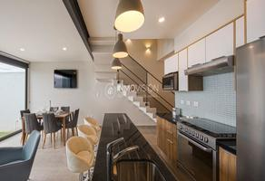 Foto de casa en venta en 24 norte , san miguel, san andrés cholula, puebla, 16303089 No. 01