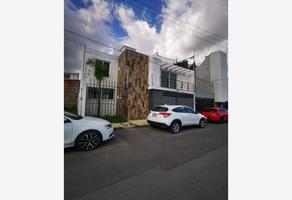 Foto de casa en venta en 24 oriente 1003, de jesús, san andrés cholula, puebla, 15849064 No. 01