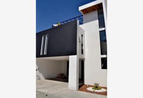 Foto de casa en venta en 24 oriente 1227, jesús tlatempa, san pedro cholula, puebla, 0 No. 01