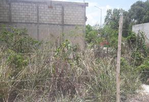 Foto de terreno comercial en renta en 24 , playa del carmen centro, solidaridad, quintana roo, 9134145 No. 01