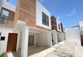 Foto de casa en venta en 24 poniente sur , santa elena, tuxtla gutiérrez, chiapas, 0 No. 01