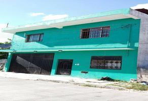 Foto de edificio en venta en 24 , supermanzana 70, benito juárez, quintana roo, 0 No. 01