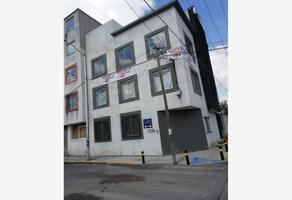 Foto de edificio en venta en 24 sur 0, tres cruces, puebla, puebla, 0 No. 01