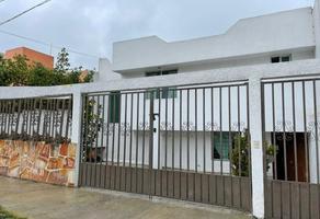 Foto de casa en venta en 24 sur 1, jardines de san manuel, puebla, puebla, 0 No. 01