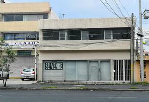 Foto de edificio en venta en 24 sur 3734, el mirador, puebla, puebla, 7612461 No. 01