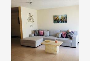 Foto de casa en venta en 24 sur 5545, la hacienda, puebla, puebla, 0 No. 01