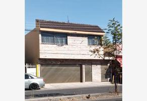 Foto de casa en renta en 24 sur 6107, jardines de san manuel, puebla, puebla, 0 No. 01