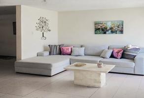 Foto de casa en venta en 24 sur , la hacienda, puebla, puebla, 0 No. 01