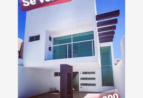 Foto de casa en venta en 24 sur y periférico 00000, san rafael oriente, puebla, puebla, 0 No. 01