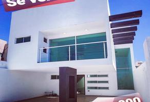 Foto de casa en venta en 24 sur y periferico , san rafael oriente, puebla, puebla, 0 No. 01