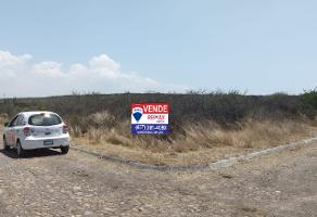 Foto de terreno habitacional en venta en 24 , union de san antonio centro, uni?n de san antonio, jalisco, 0 No. 01