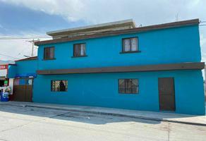 Foto de casa en venta en 24 , vicente guerrero, saltillo, coahuila de zaragoza, 0 No. 01