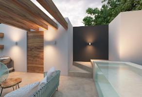 Foto de casa en venta en 24 , xcanatún, mérida, yucatán, 14150800 No. 01