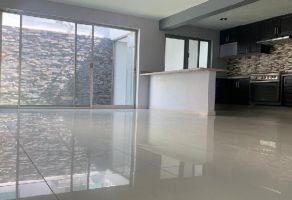 Foto de casa en venta en Jardines Del Vergel, Zapopan, Jalisco, 21888533,  no 01