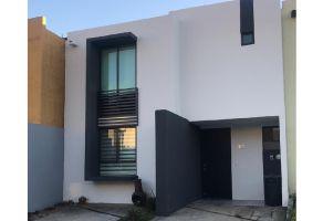 Foto de casa en venta en Arboleda Bosques de Santa Anita, Tlajomulco de Zúñiga, Jalisco, 8869702,  no 01