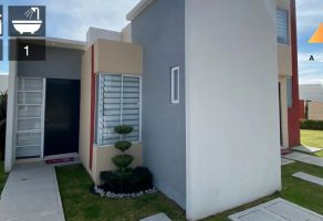 Foto de casa en venta en Fuentes de Tizayuca, Tizayuca, Hidalgo, 22097551,  no 01