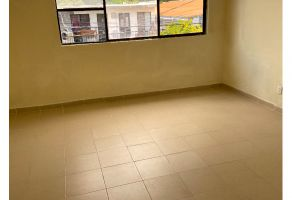 Foto de casa en renta en Azteca, Guadalupe, Nuevo León, 14811046,  no 01