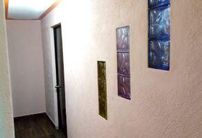 Foto de departamento en venta en Las Palmas, Querétaro, Querétaro, 22332636,  no 01