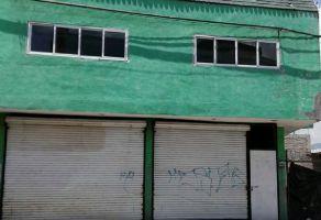 Foto de bodega en venta en Aquiles Serdán, Morelia, Michoacán de Ocampo, 15300914,  no 01