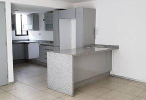 Foto de casa en condominio en venta en Vertiz Narvarte, Benito Juárez, Distrito Federal, 6621364,  no 01