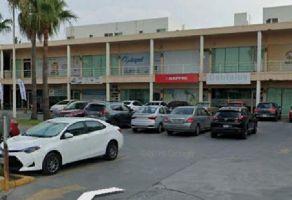 Foto de local en renta en Chepevera, Monterrey, Nuevo León, 15389871,  no 01
