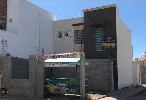 Foto de casa en venta en Chulavista, Mazatlán, Sinaloa, 12213984,  no 01