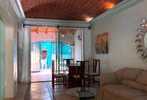 Foto de casa en venta en Chapala Centro, Chapala, Jalisco, 15301465,  no 01