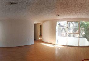 Foto de edificio en venta en Los Alpes, Álvaro Obregón, DF / CDMX, 17269877,  no 01