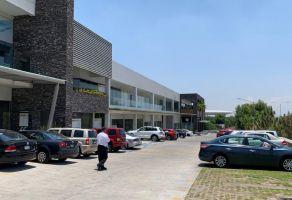 Foto de local en venta en Bosques de la Primavera, Zapopan, Jalisco, 21642238,  no 01