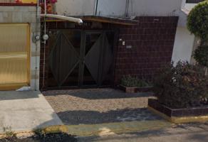 Foto de casa en venta en Ampliación Valle de Aragón Sección A, Ecatepec de Morelos, México, 15667164,  no 01
