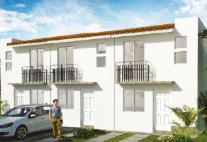 Foto de casa en venta en 10 de Abril, Querétaro, Querétaro, 14694054,  no 01