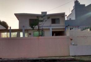 Foto de casa en venta en El Morro las Colonias, Boca del Río, Veracruz de Ignacio de la Llave, 16430661,  no 01