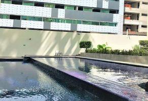Foto de casa en condominio en venta en Anzures, Miguel Hidalgo, DF / CDMX, 19840563,  no 01