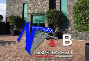 Foto de oficina en renta en Bosques del Refugio, León, Guanajuato, 14060871,  no 01